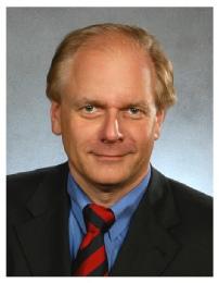 Rechtsanwalt Hans Peter Hansen In Seevetal Im Landkreis Harburg Bei